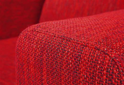 tissu canapé au mètre cuisine gpta le groupement promotionnel du tissu d