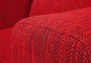 nettoyeur tissus d ameublement regis dargaud tapissier With nettoyeur tissus d ameublement