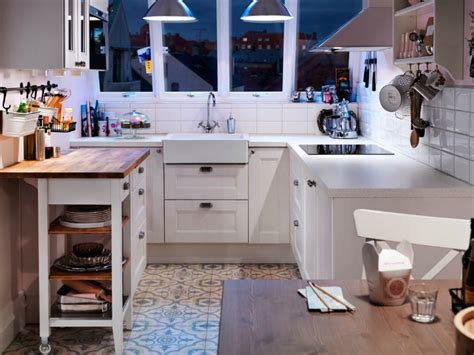 cuisine abstrakt cuisine abstrakt blanc de chez ikea photo 7 15 avec