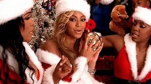 Destiny's Child- 8 Days Of Christmas Dance Class Drink ...