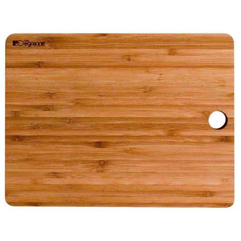 planche à découper cuisine planche a decouper planches à découper découpe