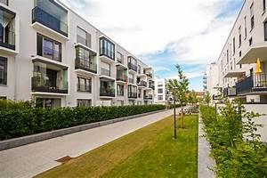 Wohnen In Deutschland : darum ist das wohnen in deutschland so teuer geworden ~ Markanthonyermac.com Haus und Dekorationen