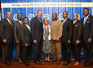 NBA Legends Team Up With the National Organization of ...
