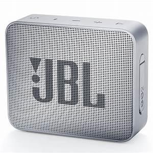 Jbl Go 1 : portable speaker jbl go 2 jblgo2gry ~ Kayakingforconservation.com Haus und Dekorationen