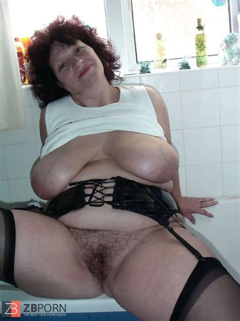 Plumper Kim Big Titted 40g Mature Whore From Clacton