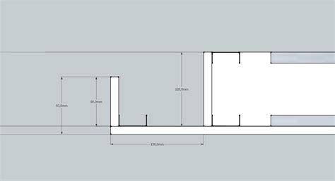 plaque de zinc pour cuisine photos de faux plafond avec lumière indirecte groupes