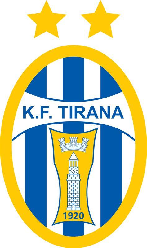 Kf Tirana Wikipedia