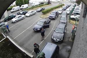 Controle Technique Pour Vente Voiture : quelle garantie pour une voiture d 39 occasion de particulier a particulier diane rodriguez blog ~ Gottalentnigeria.com Avis de Voitures