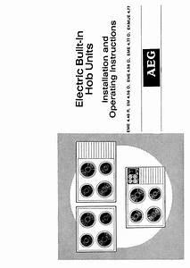 Eme 4 58 D Manuals