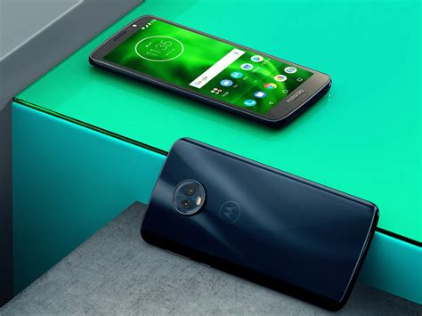 motorola phones launched