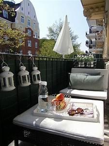 Balkon Bank Klein : balkon inrichting i love my interior ~ Michelbontemps.com Haus und Dekorationen