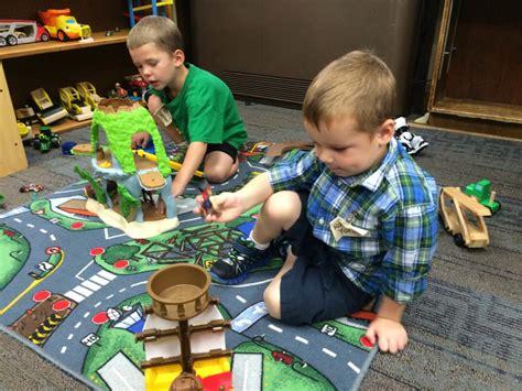 preschool program st charles 613 | IMG 0963 1030x773