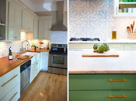 kitchen cabinet gallery pictures 17 best images about drawer pulls knobs on 5416