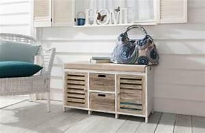 Deko Schriftzug Holz : holz schriftzug home online bestellen bei yatego ~ Eleganceandgraceweddings.com Haus und Dekorationen