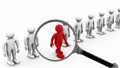 Pick Staff Job Perfect Right Person Member