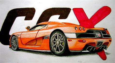 Cool Car Wallpapers Hd Drawings by Hd Car Wallpapers Cool Cars Wallpaper
