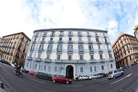 Consolato Napoli by Hotel Vicino Al Consolato Americano Di Napoli Via