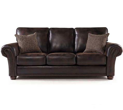 nebraska furniture mart sofa sleeper lane benson sofa lane benson queen sleeper sofa thesofa