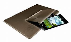 Asus padfone launched in india is the rs 64999 price too for Asus hybrid device padfone launched