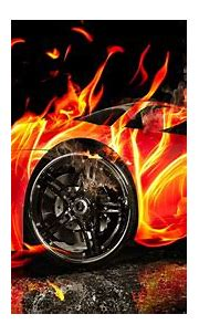 Fantasy Car Wallpapers High Quality | Download Free