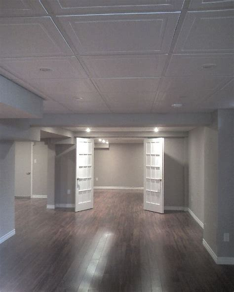 basement ceiling tiles 17 best images about diy home on murphy beds