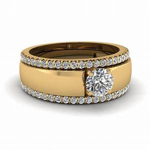 Top Styles Of Expensive Wedding Rings - Fascinating Diamonds