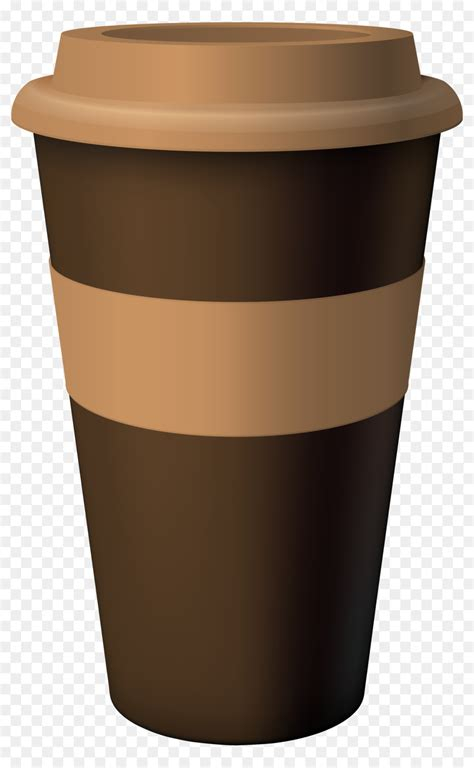 Search and use 100s of clipart coffee cups pictures clip arts and images all free! Coffee cup Cappuccino Tea Clip art - Hot Coffee Cliparts png download - 3878*6219 - Free ...