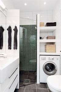 With ordinary meuble sous lavabo avec pied 4 comment fabriquer un meuble vasque avec plan de travail
