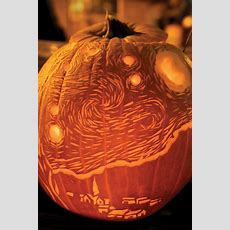 33 Halloween Pumpkin Carving Ideas  Southern Living