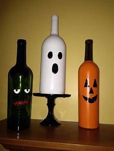 Halloween, Decorations, Ideas, You, Should, Must, Try, In, 2015