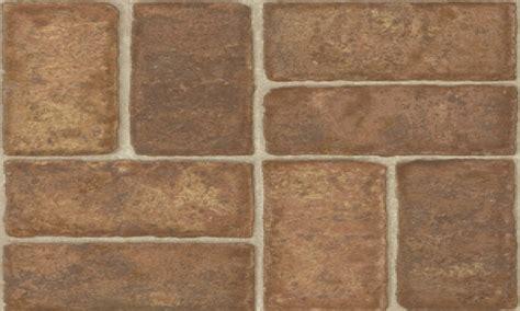 brick look tile flooring armstrong vinyl flooring brick tile flooring red brick laminate flooring floor ideas