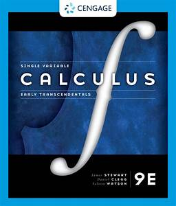 Solution Manual For Single Variable Calculus  Early