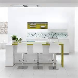 küche insel küche mit kochinsel mit theke dekoration und interior design als inspiration für sie