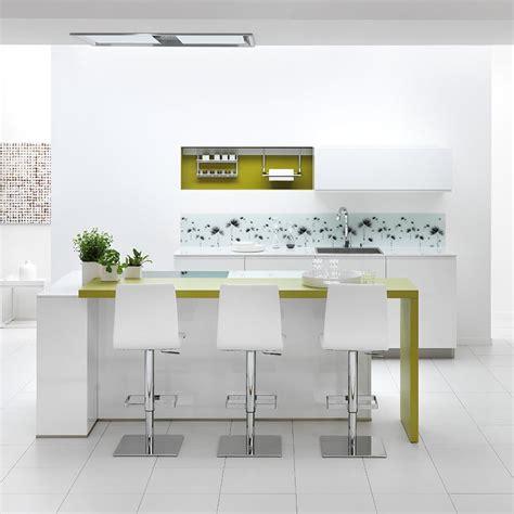 Küchenplanung Mit Insel by Mit Insel Kchen Lform Mit Insel Kchen U