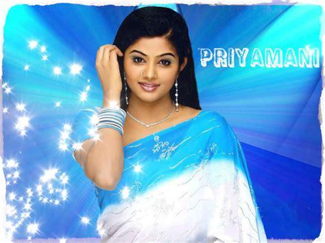 priyamani hq wallpapers priyamani wallpapers 10156