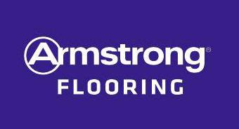 armstrong flooring employment employers for veterans actively looking to hire you now