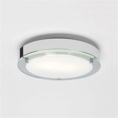 Ceiling Bathroom Light Fixtures by 25 Best Ideas About Bathroom Ceiling Light Fixtures On