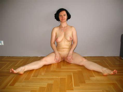 Monika Polska Polish Milf Monika 23 Pic Of 50