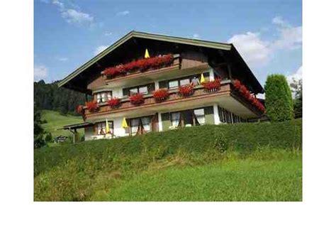 Haus Mieten Chiemsee by Ferienhaus Ferienwohnung Chiemgau Privat Mieten