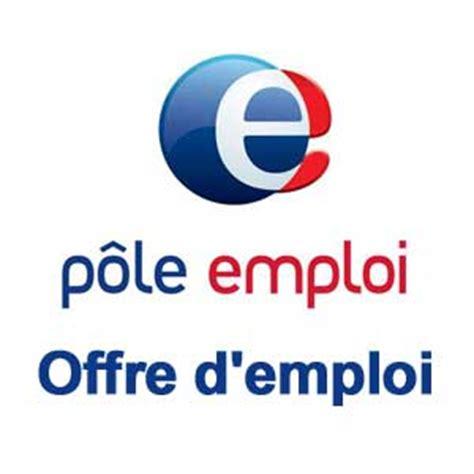 offre d emploi cuisiniste pole emploi fr offre d 39 emploi pôle emploi