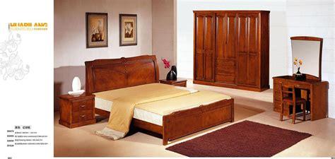 41247 modern wood bedroom sets modern wood bedroom furniture raya furniture