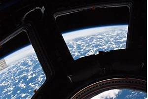 Space firsts, lasts in 2011 | EE Times