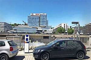 Stuttgart Königstraße Parken : elektromobilit t in stuttgart verein kritisiert das konzept der stadt stuttgart stuttgarter ~ Watch28wear.com Haus und Dekorationen