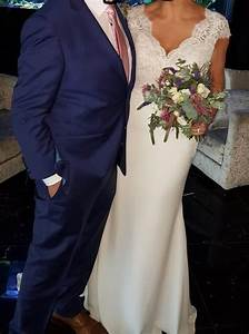 pronovias milady gown sell my wedding dress