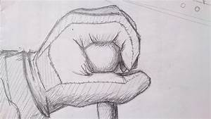 Easy Realistic Things To Draw - DRAWING ART IDEAS