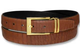 Croc Pattern Crocodile Embossed Belts Bonded Leather Men's Belt Gold-tone Buckle Custom Fire Department Belt Buckles Taekwondo Black Form 2 Buckle Guy Shark Tank Judo White Yellow Stripe Fedex Beltsville Md Number Jeep Tj Seat Stuck Swimming Singapore Six Sigma Green Isi Hyderabad