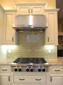 photos of kitchen backsplash khaki glass subway tile modern kitchen backsplash subway tile outlet