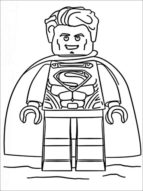 disegni da colorare marvel heroes disegni da colorare lego marvel heroes 3