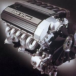 Bmw E46 M3 Motor : bmw e36 m3 s50 3 0l tuning ~ Kayakingforconservation.com Haus und Dekorationen