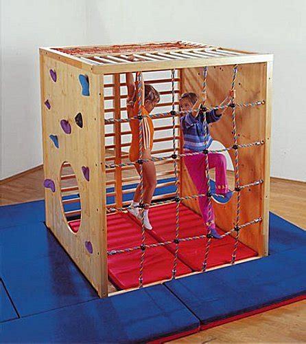 kletterwuerfel indoor klettergerueste und spieltuerme
